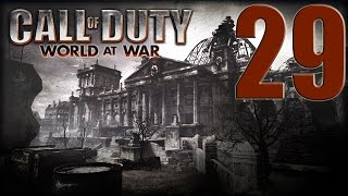 Call Of Duty World At War PC Multiplayer | World At War Wednesdays | Ep29