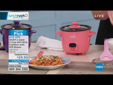 dash-2pack-2cup-mini-rice-cookers-with-gift-boxes