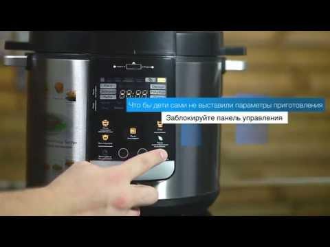 Мультиварки Philips HD2173, Philips HD2178