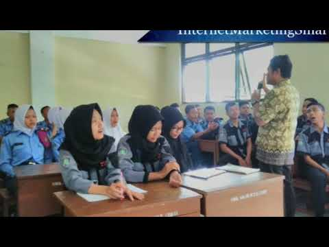 SWARA INDONESIA: Episode Swara Pekerja Film Indonesiaиз YouTube · Длительность: 52 мин57 с