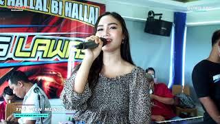 Rahasia Hati Devika Maharani - The Vich Music ARL Rencang Lawas Live Hotel Love In Bandengan