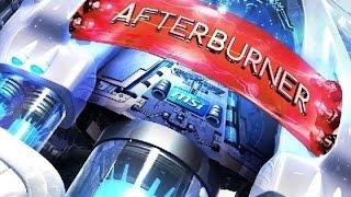 MSI Afterburner (Подробный обзор и настройка)