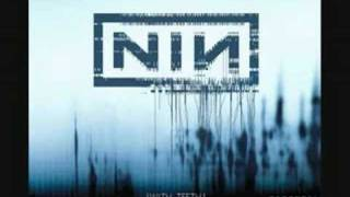 Nine inch nails - You Know What You Are