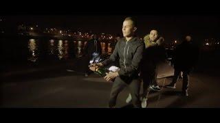 Hayce Lemsi & Volts Face (Les Frères Lumières) - Moula - [Prod By Neo & Gary Wide // ETMG