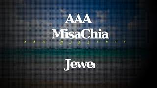 PV・MVはコチラから↓ AAA / Jewel https://www.youtube.com/watch?v=vEH...