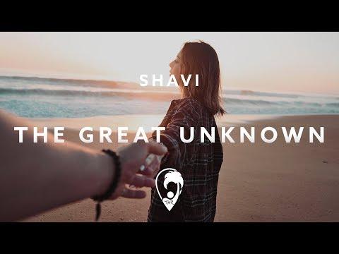 Shavi - The Great Unknown letöltés