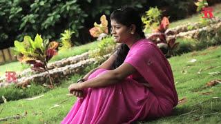 ప్లీజ్…నేను పెళ్ళైన దాన్ని   sorry naku pelli ayyindi   Latest Telugu Short Film 2017
