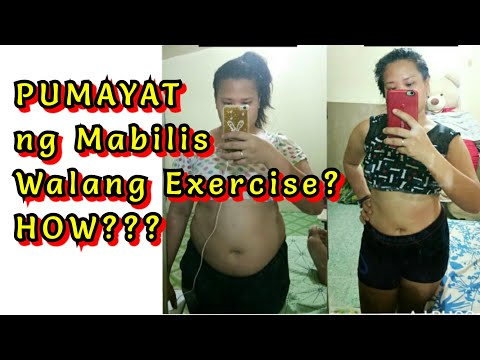 paano-ako-pumayat-without-exercise?-(in-less-than-1month)