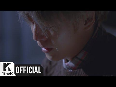 [Teaser] KCM _ Ordinary Love(우리도 남들처럼)