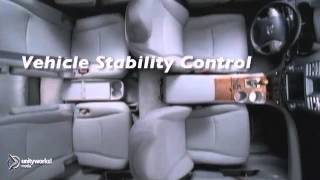New 2013 Toyota Highlander Sunnyvale and Serving Mountain View CA Toyota Sunnyvale_2 Sunnyvale CA