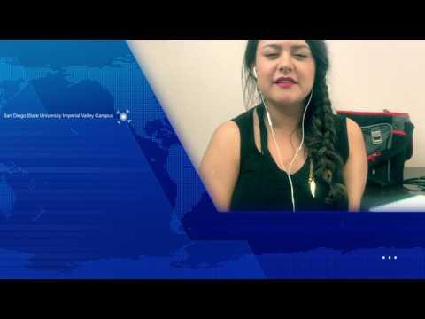 Sociolinguistics: Final Project Presentation
