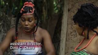 SYMBOL OF LOVE SEASON 6 - LATEST 2017 NIGERIAN NOLLYWOOD EPIC MOVIE