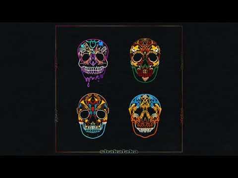 Steve Aoki, Deorro, MAKJ & Max Styler - Shakalaka [Ultra Music]