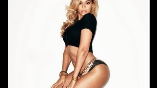 Beyonce's Secrets Revealed with Astrology
