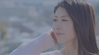 リリース情報 『劇場版 境界の彼方 -I'LL BE HERE- 未来篇』主題歌 タイ...