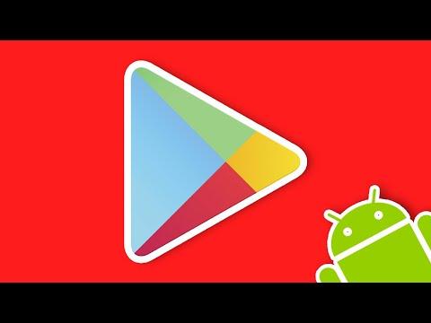 Top 10 Los MEJORES Juegos De Google Playstore