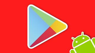 Top BEST GAMES for Android