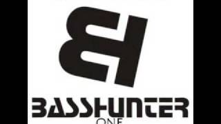 Basshunter - One In A Million (Tom Franks Remix)