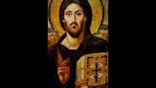 Repeat youtube video Doxologia Ortodoxă Glasul 5 - Cea mai frumoasă variantă!