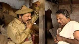Video Guruvayur Kesavan Serial First Episode first part download MP3, 3GP, MP4, WEBM, AVI, FLV Oktober 2018