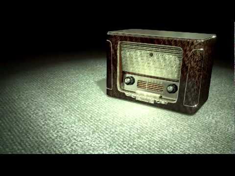 Radio Animation