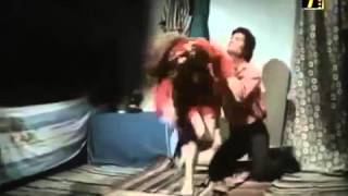 اغراء تمارس الجنس بالعافيه - مشاهد محذوفه من الافلام المصريه