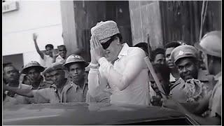 Anbu Malargale Cover   Senthil Kumaran   Harish   MGR   MSV   SPB   TMS   Naalai Namathe Songs HD