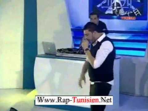 "Balti - My Definition  "" Live @ Hannibal TV  "" HQ"