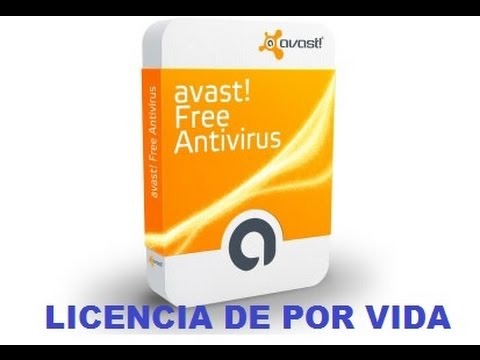 Avast Internet Security 2015 v:10.0.2208 | Doovi