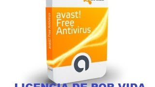 Antivirus para Windows 10 gratis full 2016