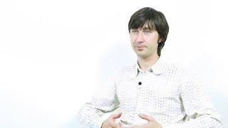 Роль обучения в эволюции - Михаил Бурцев