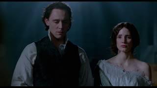Crimson Peak - Alan Helps Edith