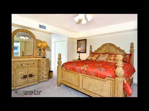 bedroom furniture for saleowner - youtube
