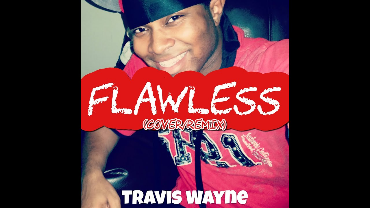 Beyonce - Flawless (Cover/Remix) Official Audio - YouTube
