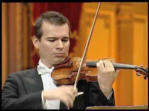 Alexandru Tomescu - Concertul Regal Tinere Talente, la Ora Regelui