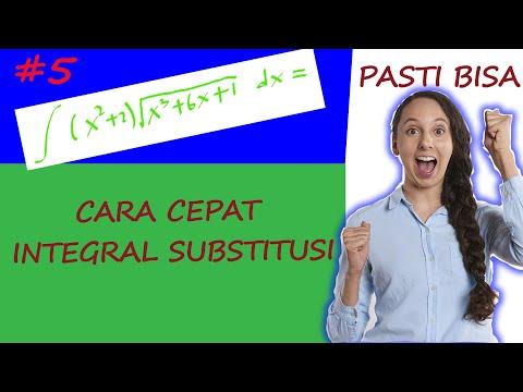 cara-cepat-integral-substitusi-,soal-dan-pembahasan-nya-|-2-menit-auto-cas-cis-cus-#belajardirumah