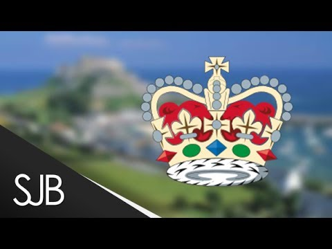 British Crown Dependencies