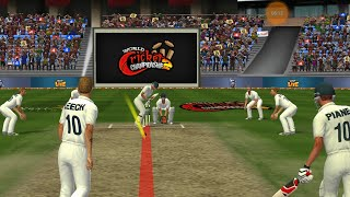 Ashes 5th Test - Day 2 Australia vs England Prediction Highlights World Cricket Championship 2 Game
