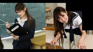 Khám Phá Những Bí Mật Ngành Công Nghiệp Phim Jây AV Nhật Bản