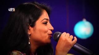 Mandaara Cheppundo Full Song | Mementos | Yes Indiavision