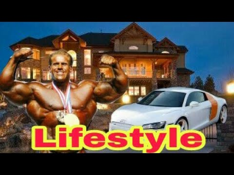 Jay Cutler (Bodybuilder) motivation,girlfriend,Income, House, Cars, Luxurious Lifestyle & Net Worth