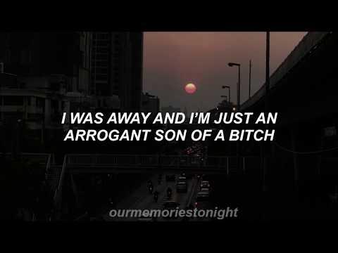 Harry Styles - To Be So Lonely // Lyrics
