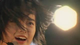 [KEYAKIZAKA46]Overture & Silent majority Live [HD720p]