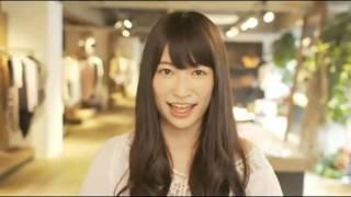 キス→告白→成功→失敗 NMBキス&神告白リスト http://www.youtube.com/pl...
