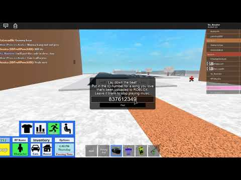 Roblox Song Codes Bellissimonyccom