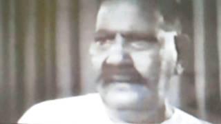 great alaps ustad bade ghulam ali khan raag kedara