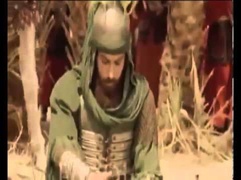 Aqsin Fateh - Elsen Xezer - Qabaglar indi