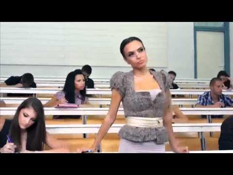 Лияна - Запознай се с мен (Official Video 2011...Oki Edit)
