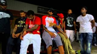 Slim Thug - Errrbody Feat. Sauce Walka, Sancho Saucy & 5th Ward JP