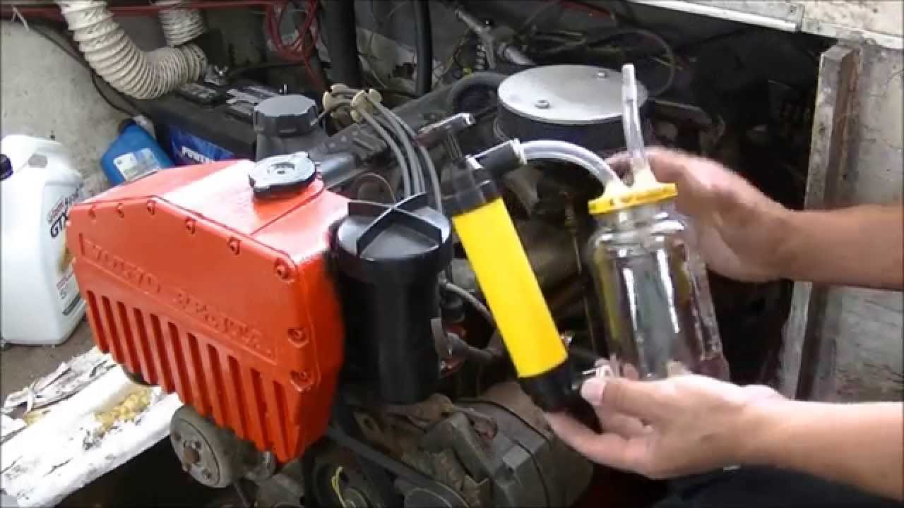 how to test the fuel pump if working youtubehow to test the fuel pump if working [ 1280 x 720 Pixel ]